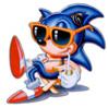 L'avatar di TOM71