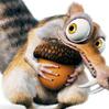 L'avatar di carlocala