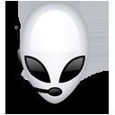 L'avatar di kolt
