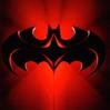 L'avatar di paperone74