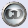 L'avatar di DENNYS