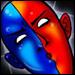 L'avatar di dark_321