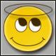 L'avatar di marcello401