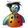 L'avatar di stedelle