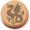 L'avatar di begrillo